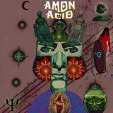 Amon Acid - Ψ (2020)