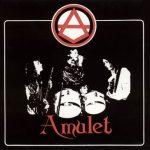 Amulet - Amulet (1980) 320 kbps