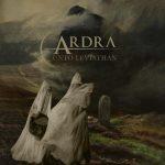 Ardra - Unto Leviathan (2020) 320 kbps