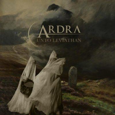 Ardra - Unto Leviathan (2020)