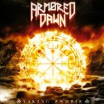 Armored Dawn - Viking Zombie (Deluxe Edition) (2019) 320 kbps