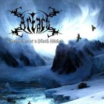 Artach - Chronicles Of A Black Winter (2020) 320 kbps