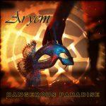 Aryem - Dangerous Paradise (2020) 320 kbps