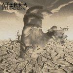 Atarka - Sleeping Giant (2020) 320 kbps