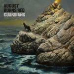 August Burns Red - Guardians (2020) 320 kbps