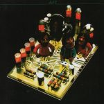 Automatic Fine Tuning - A.F.T. (1976) 320 kbps