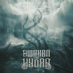 Awaken the Hydra - The Passage (2020) 320 kbps