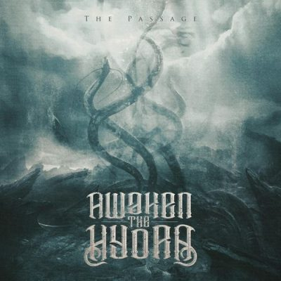 Awaken the Hydra - The Passage (2020)
