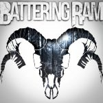 Battering Ram - Battering Ram (2020) 320 kbps