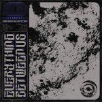 Behind Blue Eyes - Everything Between Us (2020) 320 kbps