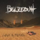 Belzeduh - Lost & Found (2020)