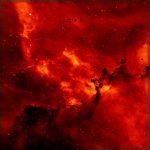 Ben Dallas - Epic Metal Time (2020) 320 kbps