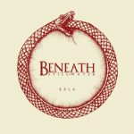 Beneath Still Water - Kāla (2020) 320 kbps