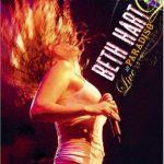 Beth Hart - Live at Paradiso (2005) [DVDRip]