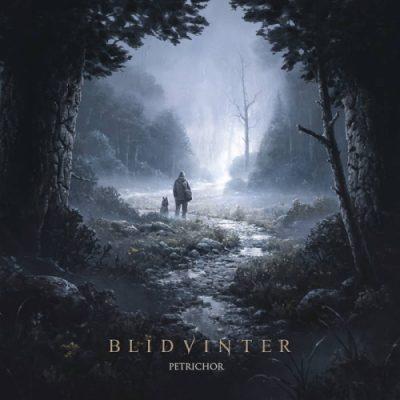 Blidvinter - Petrichor (2020)