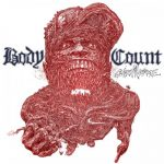 Body Count - Carnivore (2CD Deluxe Edition) (2020) 320 kbps