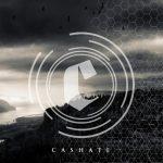 Cashate - Cashate (2020) 320 kbps