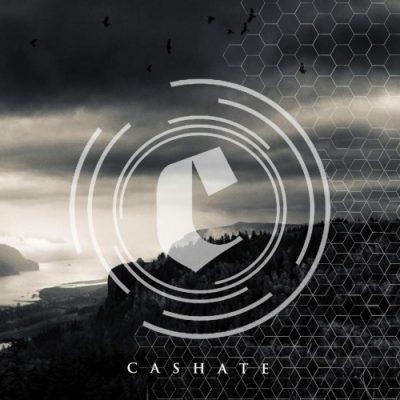 Cashate - Cashate (2020)