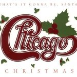 Chicago - Chicago XXV: The Christmas Album - What's It Gonna Be, Santa? (2003) 320 kbps