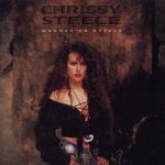 Chrissy Steele - Magnet To Steele (1991) 320 kbps