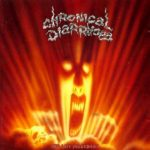 Chronical Diarrhoea - The Last Judgement (1991) 320 kbps