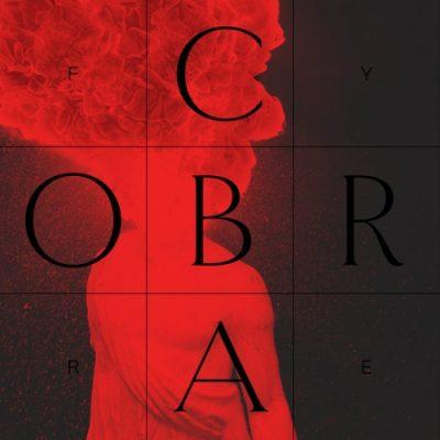 Cobra - Fyre (2020)
