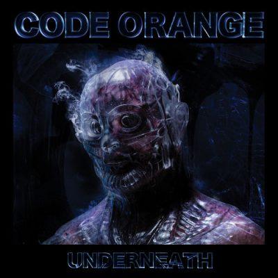Code Orange - Underneath (2020)