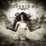 Coffeinne - Requiem (2020) 320 kbps
