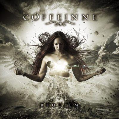 Coffeinne - Requiem (2020)