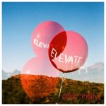 Color Motive - Elevate (2020) 320 kbps