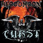 Curst - Bloodmoon (2020) 320 kbps