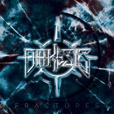 Dakesis - Fractures (2020)