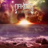 Dakesis - The New Dawn (2016)