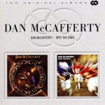 Dan McCafferty - Тwо Оriginаl Аlbums (1975, 1986) [2002] 320 kbps