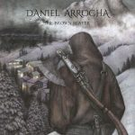 Daniel Arrocha - The Brown Slayer (2020) 320 kbps