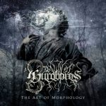 Dawn of Ouroboros - The Art of Morphology (2020) 128 kbps