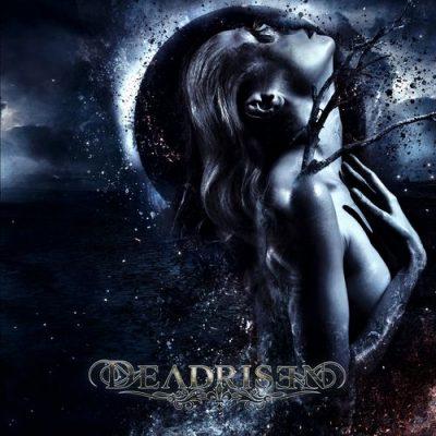 DeadRisen - DeadRisen (2020)