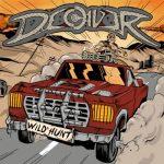 Deceiver - Wild Hunt (2020) 320 kbps