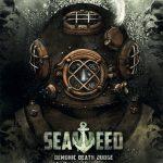 Demonic Death Judge - Seaweed (2017) 320 kbps