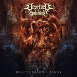 Deprived Of Salvation - Destination : Decay (2020) 320 kbps
