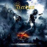 Derdian - Nеw Еrа [Рt.3]: Тhе Аросаlурsе (2010) 320 kbps