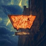Devil's Balls - Stormy Weather (2020) 320 kbps