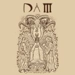 Diabolus Alma Mater-D.A.M - Disciples of the Unknown (2020) 320 kbps