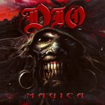 Dio - Magica (Deluxe Edition 2019 Remaster) (2020) 320 kbps