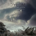 Dylem - Eye of the Storm (EP) (2020) 320 kbps