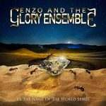 Enzo and the Glory Ensemble - In the Name of the World Spirit (2020) 320 kbps
