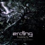 Erdling - Yggdrasil [2CD] (2020) 320 kbps