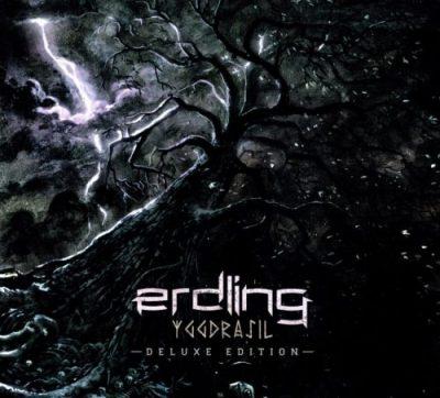 Erdling - Yggdrasil [2CD] (2020)