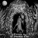 Erythrite Throne - Eternity in the Obsidian Cave (2020) 320 kbps
