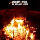 Eternity Opens - The Desolation Process (2020)